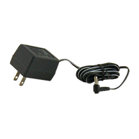 3.6 Volt Cord Adapter for Remington Groomers PG250 PG520 & WPG250