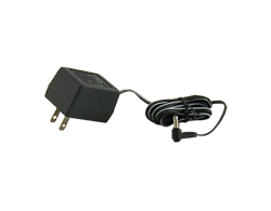 Remington Groomer Accessories RP0109