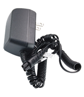 Power Adapter for Remington shavers MS-280 & MS-290