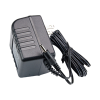 Charging Cord for the Remington MB-900, HC-363 & PG-400