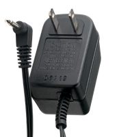 Cord for the Remington MB-200 Trimmer
