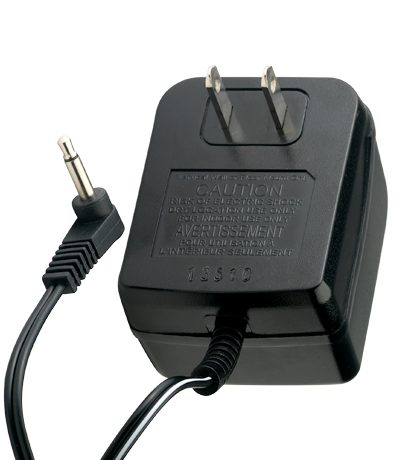 Charging Cord for Remington® Groomers MB40, MB45, MB50 & MB300