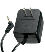 Charging Cord for Remington Groomers MB40, MB45, MB50 & MB300