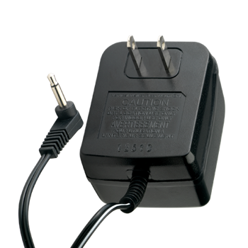 Charging Cord for Remington® shavers MB40, MB45 & MB50