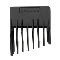 Right Ear Guide Comb for the Remington HC600