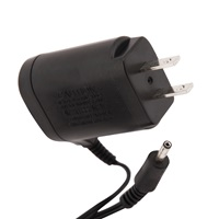 Adapter for the Remington HC5150