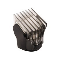 30mm Adjustable Comb Attachment for the Remington PG520
