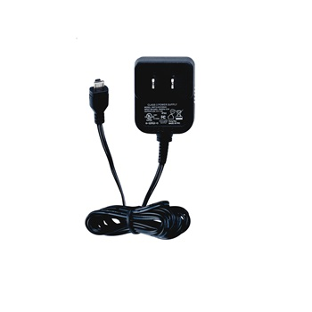 charging cord for remington mb4110 hc5350 hc5350 hc5550 remington products. Black Bedroom Furniture Sets. Home Design Ideas