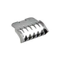 #0, 1.5mm Stubble Comb for the Virtually Indestructible Groomers | HC5850, HC5855, HC5870