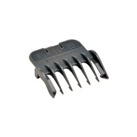#1, 3mm Stubble Comb for the Virtually Indestructible Groomers | HC5850, HC5855, HC5870 and HC6550