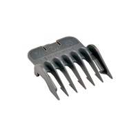 #2, 6mm Stubble Comb for the Virtually Indestructible Groomers | HC5850, HC5855, HC5870 and HC6550
