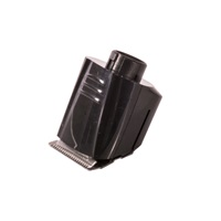 Main Trimmer Head for the PG525