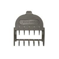 HC5010/15/20/30 #0 1.5mm Guide Comb