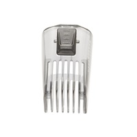 Adjustable Trimming Comb for the PG6135, PG6137, PG6145, PG6170 & PG6171