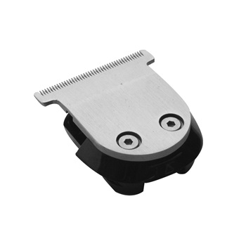 RP00424 MB4900 38MM T-Blade Cartridge