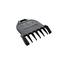 #0, 1.5mm Guide Comb for the Remington MB4900