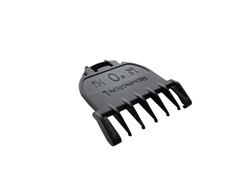 MB4900 GUIDE COMB, #0, 1.5MM
