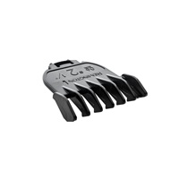#2, 6mm Guide Comb for the Remington MB4900