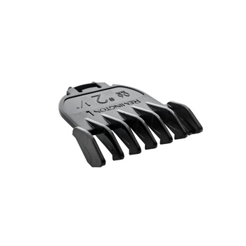 MB4900 GUIDE COMB, #2, 6MM