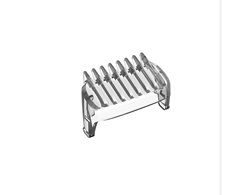 RP00468 BHT250 4mm Guide Comb
