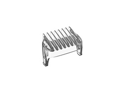 RP00469 BHT250 6mm Guide Comb