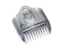 RP00070 - Remington Groomer Parts