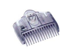 RP00072 - Remington Groomer Parts
