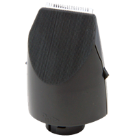 17mm Trimmer for the Remington PG180, PG350, PG360, PG520, and PG525