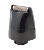 Foil Shaver for the Remington PG350 & PG360