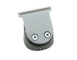 38mm Trimmer for the Remington® MB-900