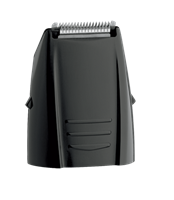 Trimmer for the Remington PG-180 Groomer