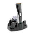 RP00059 Remington Groomer Accessory