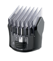 30mm Comb Attachment for the Remington PG-350