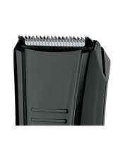 30mm Trimmer Attachment for the Remington PG350