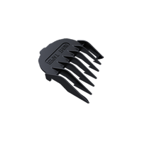 Right Ear Guide Comb for the Remington HC60 and HC70