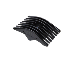 "RP00166 1/16""-1/8"" (.5mm-3mm) Guide Comb for the Remington® MB-1000"
