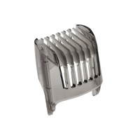 Guard Comb for the Remington MB4550