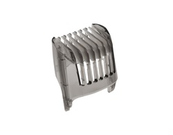 MB4550 Guard Comb