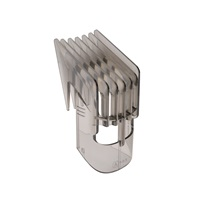 Long Adjustable Guide Comb for the HC5950