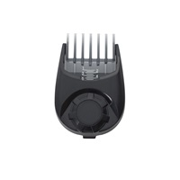XR1400/XR1410 Adjustable Comb for the Remington Verso Shavers