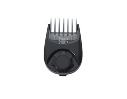 RP00419 XR1400/XR1410 Adjustable Comb