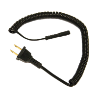 Universal Coil Cord for Remington Shavers