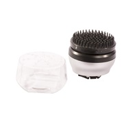 FleXchange™ Attachment with Pre-Shave Brush Head for the Remington Hyper Series