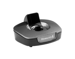 Remington Shaver Accessories RP0012