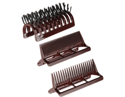 RP00006 Remington Hair Care part