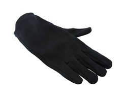 Remington Heat Protective Glove RP00204