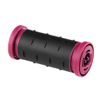 Large rollers for the Remington H-1015 Hair Setter