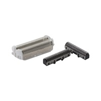 Foil and Cutters for Remington Smooth Glide Rechargeable Shaver WDF5030