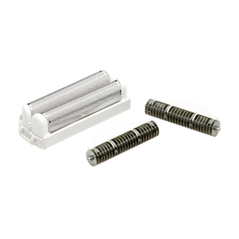 Replacement part for the WDF4815, WDF4820, and WDF4830 shavers
