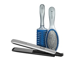 Holiday Bundle KS8510BRUSH
